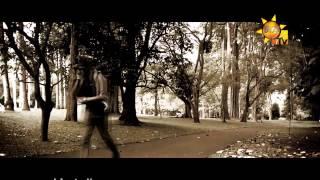 Mage Adare - Neranjan Gune & Saji Weerasinghe ft Rashmi