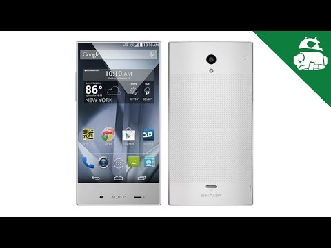 Best Android Phones Under $250 –  Android Q&A