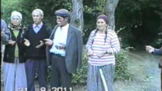 Ali Bülbülün Kurbanı Catdeyirmenin Alanı.2