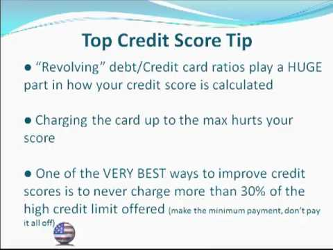 how to find my credit report on credit karma