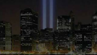 Damon DiMarco 9/11 Tower Stories interview