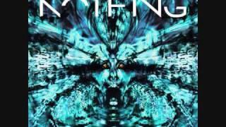 Watch Meshuggah Spasm video