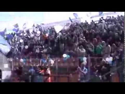 מכבי קביליו יפו נגד ק ג מ23 תקציר