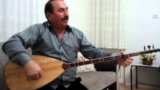 Sebahattin Şenel - Eyvah (2015)