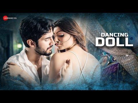 Dancing Doll - Official Music Video | Jyotica Tangri | CA Rudra | Aditya Seal | Akanksha Puri thumbnail