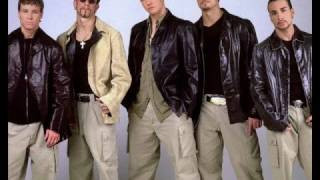Watch Backstreet Boys If You Knew What I Knew video