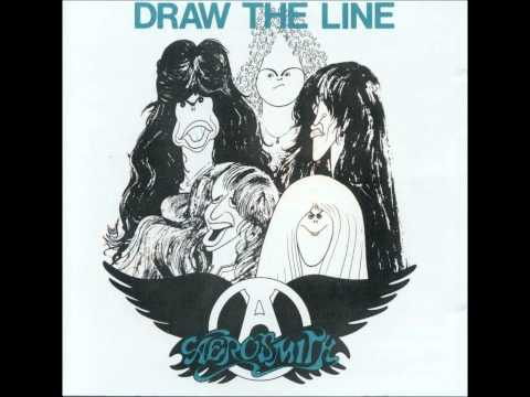 The Hand That Feeds - Aerosmith.wmp