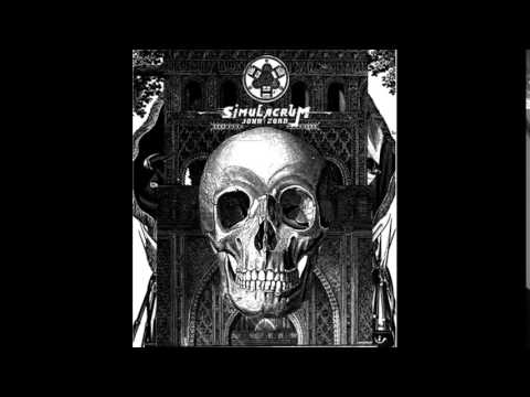 John Zorn - The Divine Comedy