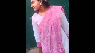 Bangla sexy girl show 2.wmv