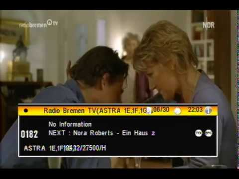 TV Channel Surfing - Astra 1H/2C (19.2°E) (Free-To-Air) (PART 2)