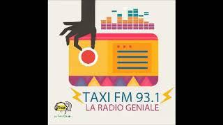 Emission Taxi Presse du 13 Juillet 2018 Radio axi Fm Togo