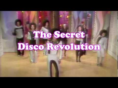 Thumbnail of video THE SECRET DISCO REVOLUTION