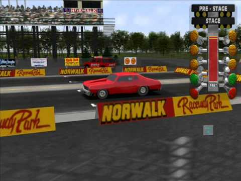 Ihra Drag Racing 2 Controls Ps2 Ihra Drag Racing Game New