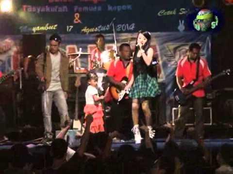 download lagu New Baladewamenyulam Kain Rapuhlive Kopek gratis