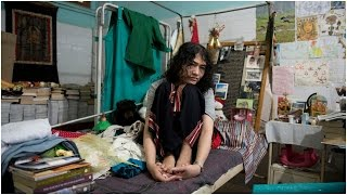 Irom Sharmila: Beyond the Iron Lady