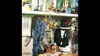 Watch Brian Eno Driving Me Backwards video