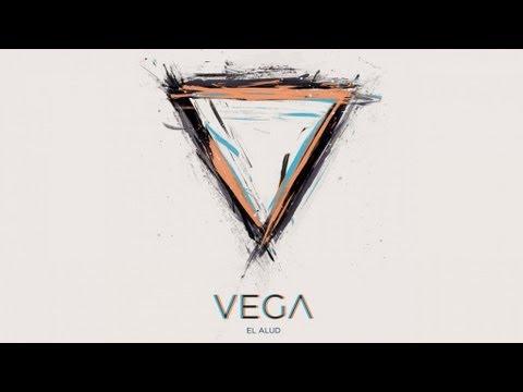 VEGA - El Alud (audio)
