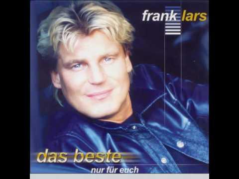 Frank Lars - Warum