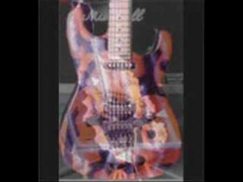 George Lynch Guitars
