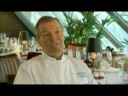 Oceania Cruises - Fine Dining, Call 888 655-6141