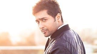 tamil Actor suriya sivakumar official twitter account
