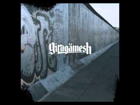 Girugamesh - Domino