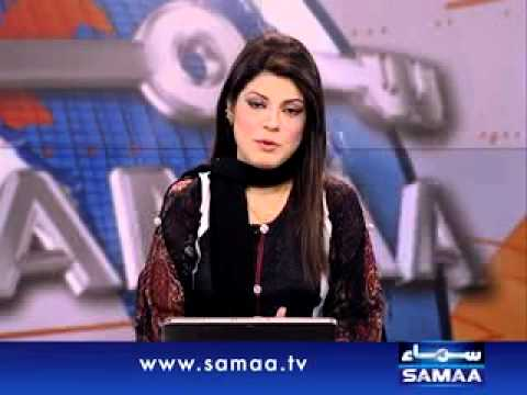 Maya khan's apology on 17th january 2012 episode