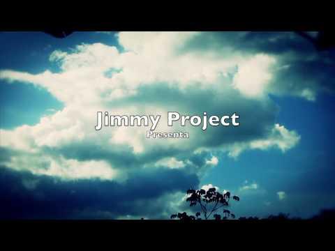 Wild Side | Jimmy Project