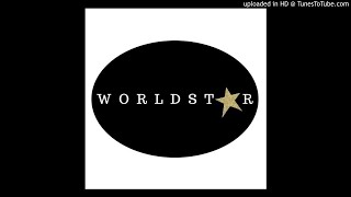 download lagu Idowest Ft Dammy Krane & Slimcase - Omo Shepeteri gratis