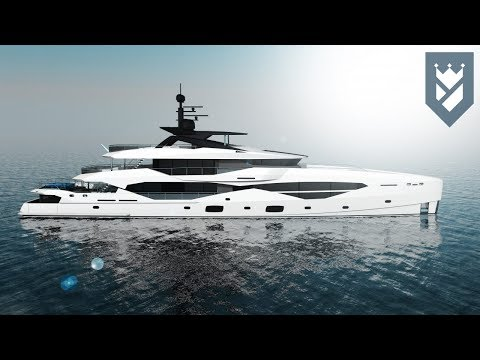 NEW SUNSEEKER 161 - BUILT BY ICON!