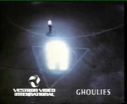The Ghoulies Trailer