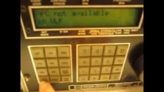watkins johnson video february 2013