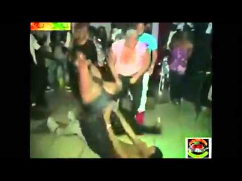Only In Jamaican Parties thumbnail