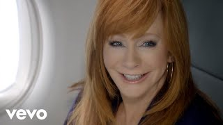 Watch Reba McEntire Somebodys Chelsea video