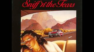 Sniff 39 N 39 The Tears Driver 39 S Seat Official Audio
