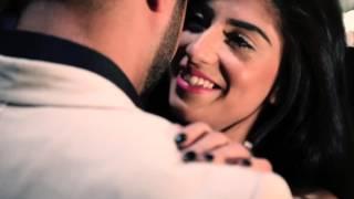 Yagana & Fawad Pre Wedding 19 Feb 2016