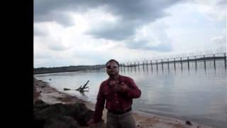 JAHANGIR ALAM BABU SONG ACT.wmv