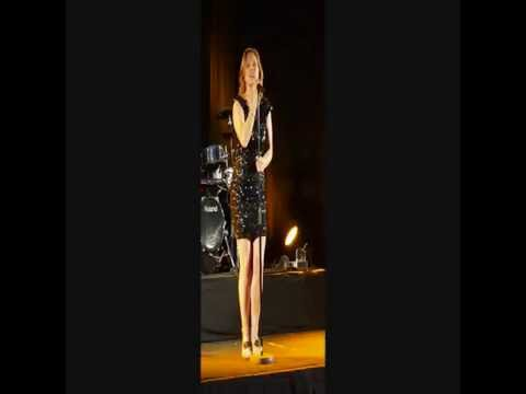 Laura Lynn - De Eerste Keer (Ondertiteld)