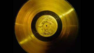 Voyager 39 S Golden Record Dark Was The Night Blind Willie Johnson