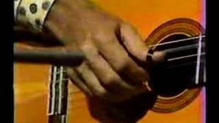 The Stars and Stripes Forever Chet Atkins