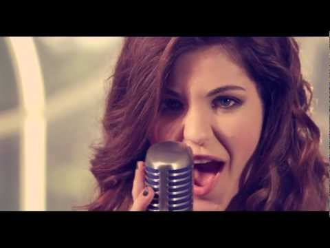 Thumbnail of video Celeste Buckingham - RUN RUN RUN 