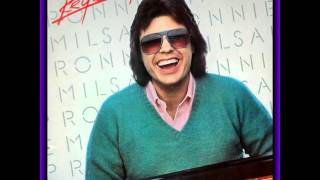 Watch Ronnie Milsap Dont You Know How Much I Love You video