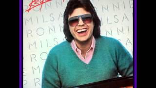 Watch Ronnie Milsap Don
