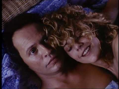 When Harry Met Sally... (1989): Trailer HQ
