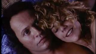 When Harry Met Sally... (1989): Trailer HQ
