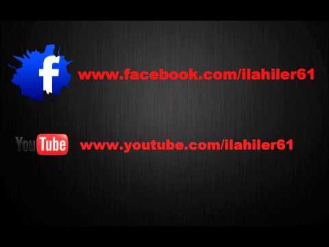 #2 Hasan dursun - Medine Yollunda [Ilahiler] (Albüm Aşikar)
