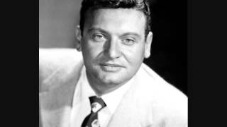 Watch Frankie Laine On The Sunny Side Of The Street video