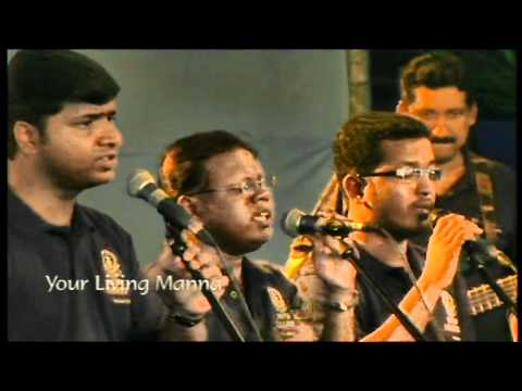 Malayalam Christian Song : Paramonathan by Mizmor Harmonic