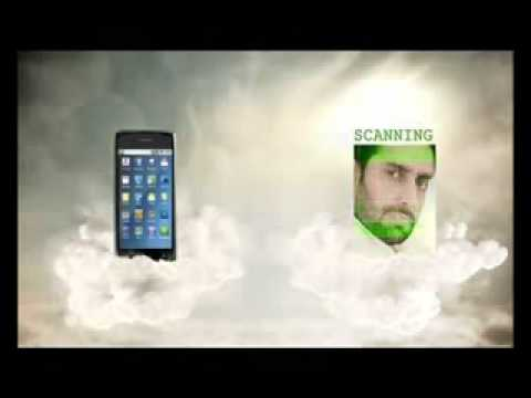 New Ad of Idea featuring Abhishek Bachchan in...