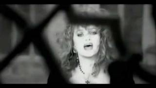 Watch Bonnie Tyler Making Love video
